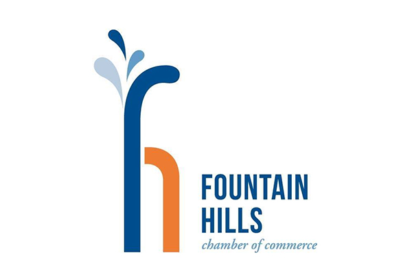 PTO Guest Speaker at FH Chamber Breakfast